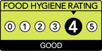 Hygiene rate
